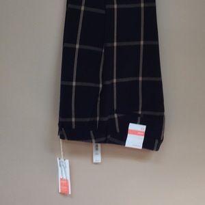 "Old Navy Pants 36"" long"